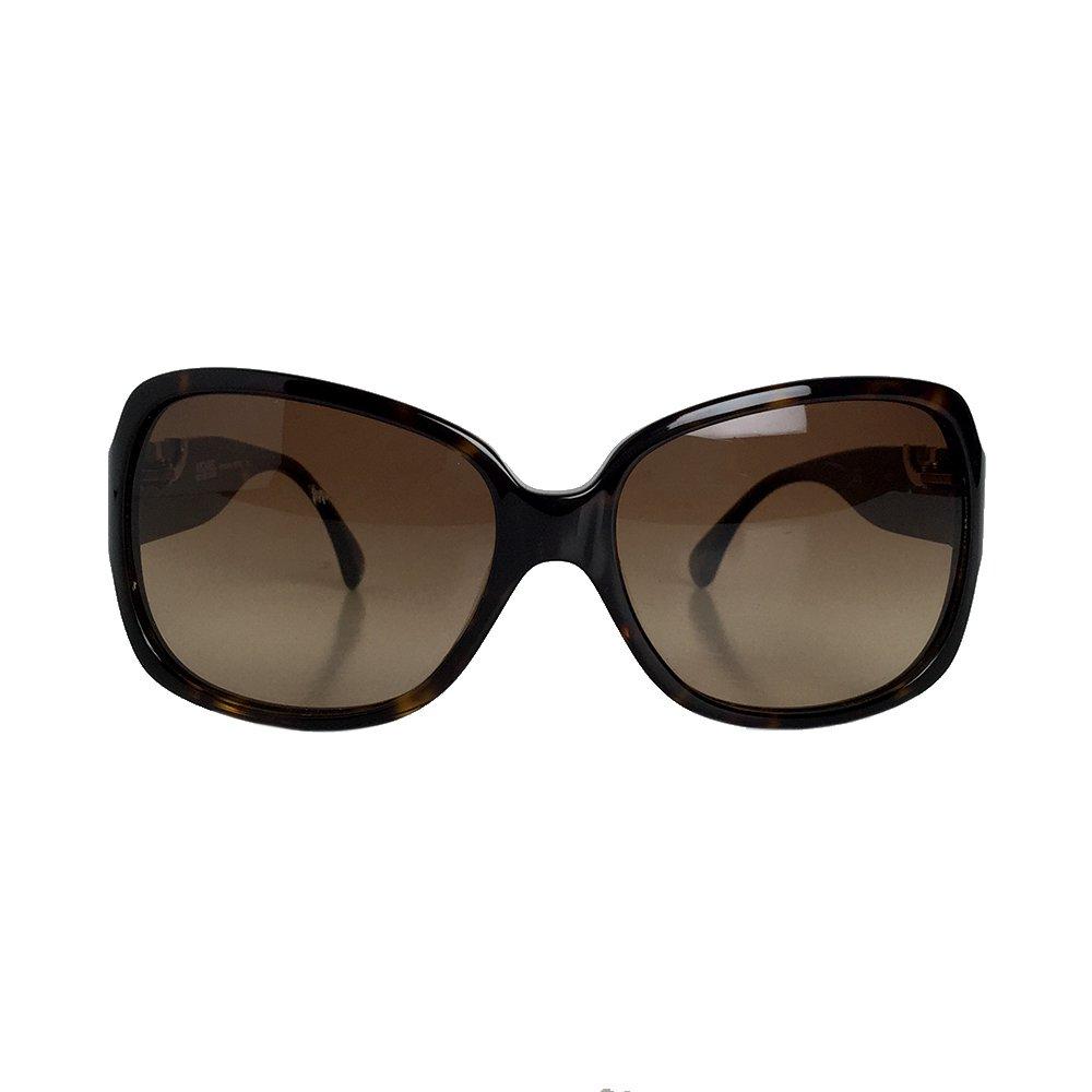 Óculos Michael Kors   Brechó de luxo   Pretty New - prettynew 8d8fcbcfc6