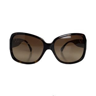 Oculos-Michael-Kors