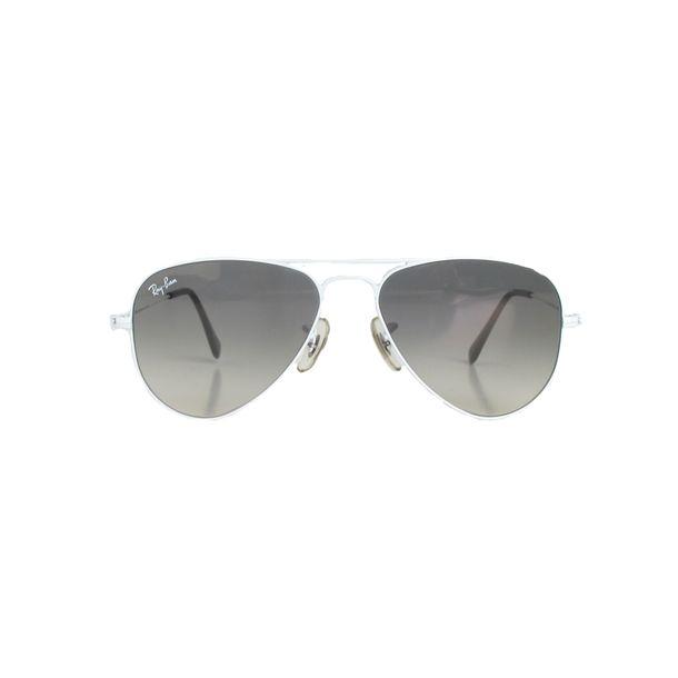 Oculos-Ray-Ban-Aviator-Infantil