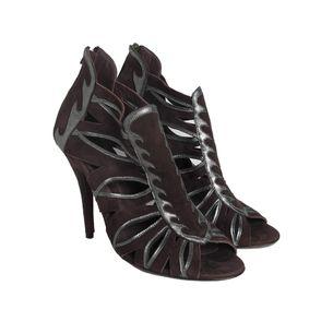 Sandalia-Etro-Estilo-Ankle-boot