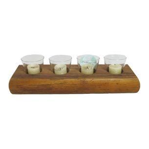 Suporte-para-4-velas-bamboo