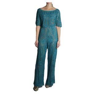 Conjunto-Martha-Medeiros-Azul-Turquesa