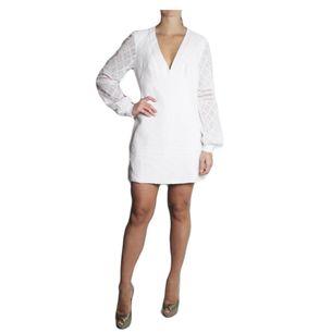 Vestido-Martha-Medeiros-Branco