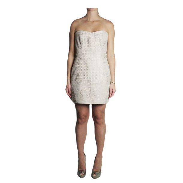 Vestido-Martha-Medeiros-Tomara-que-Caia-Renda-Nude