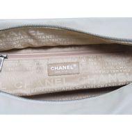 Bolsa-Chanel-Square-Bege