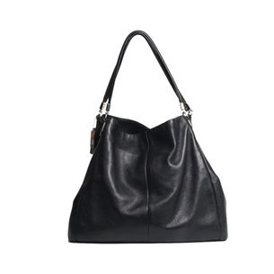 Bolsa-Coach-Shoulder-Leather