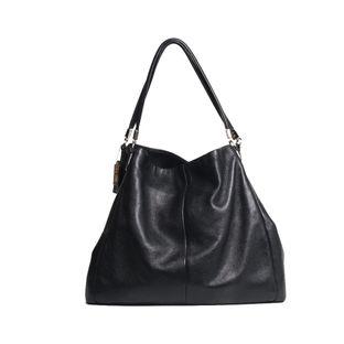 Bolsa-Coach-Shoulder-Leather