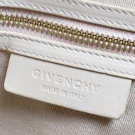Bolsa-Givenchy-Antigona-Laranja