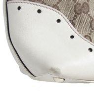 Bolsa-Gucci-Canvas-com-Off-White