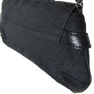 Bolsa-Gucci-Horsebit-Clutch