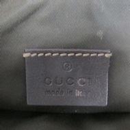 Bolsa-Gucci-Pochette