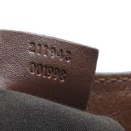 Bolsa-Gucci-Sukey-Monogram