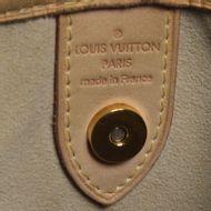 Bolsa-Louis-Vuitton-Galleria-PM