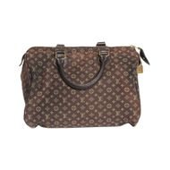 Bolsa-Louis-Vuitton-Mini-Lin-Speedy-30