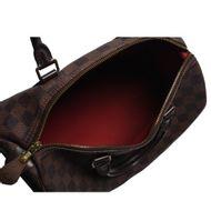 Bolsa-Louis-Vuitton-Speedy-30-Damier