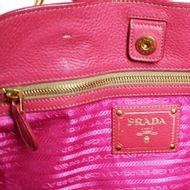 Bolsa-Prada-Vitello-Daino-Large-Shopping-Tote