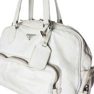 Bolsa-Prada-Leather-Ziper
