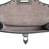 Bolsa-Valentino-Guitar-Rockstud-Rolling-Cross-Body-Small