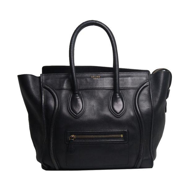 Bolsa-Celine-Luggage