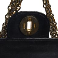 Bolsa-Chanel-Vintage-Flap-Bag
