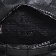 Bolsa-Chanel-Preta