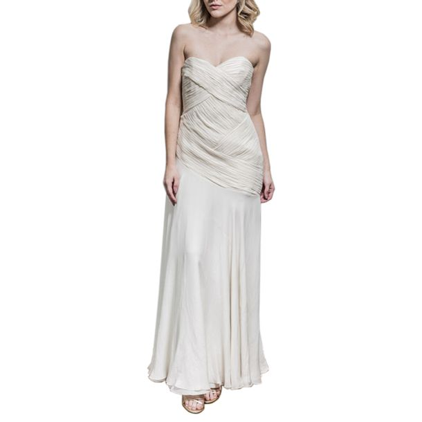 Vestido-Armani-Tomara-que-Caia