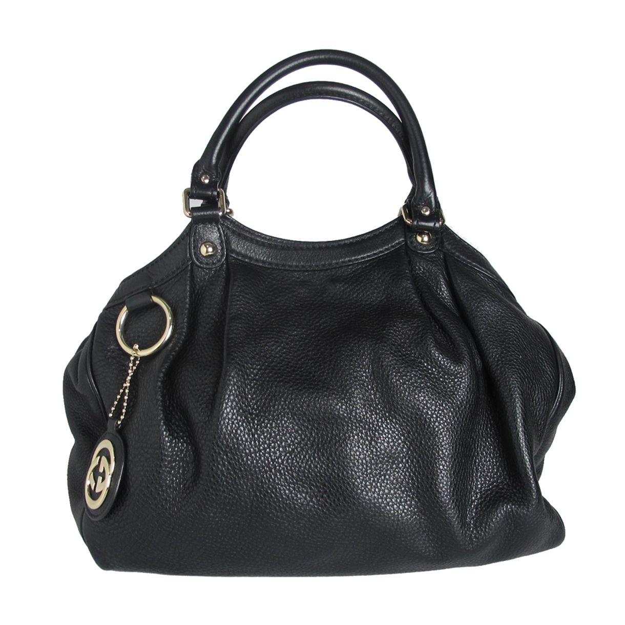 Bolsa-Gucci-Sukey-Leather-Medium