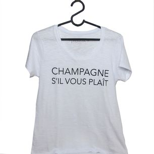 t-shirt-champagne