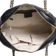 bolsa-gucci-soho-chain-shoulder-bag