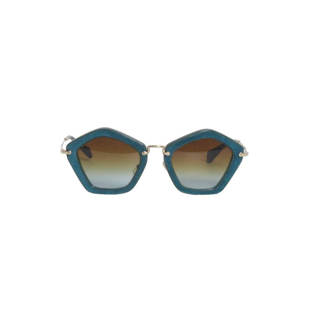 oculos-miu-miu-havana-camurca-turquesa