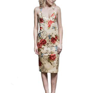 Vestido-Florido-Achados-PN