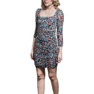 Vestido-Diane-Von-Furstenberg-Estampado