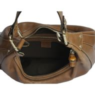 Bolsa-Gucci-Leather-Hobo
