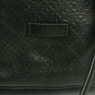 Bolsa-Gucci-Diamante-Leather-Preta-6
