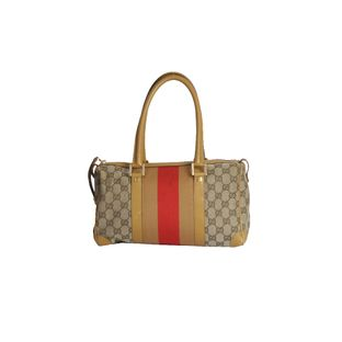 Bolsa-Gucci-Canvas-Dome-Mini-2