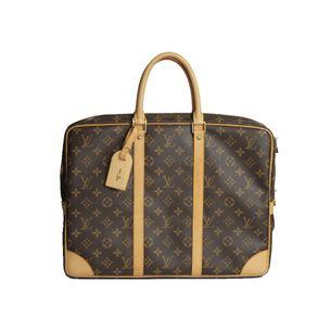 Bolsa-Louis-Vuitton-Voyage-1
