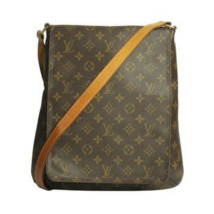 Bolsa-Louis-Vuitton-Musette-GM