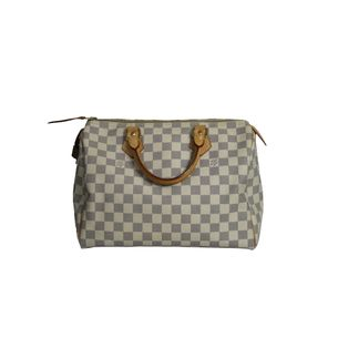 Bolsa-Louis-Vuitton-Speedy-Damier-Ebene