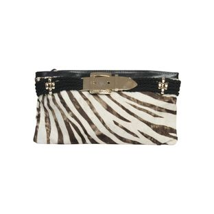 Maxi-Clutch-Jimmy-Choo-Zebra