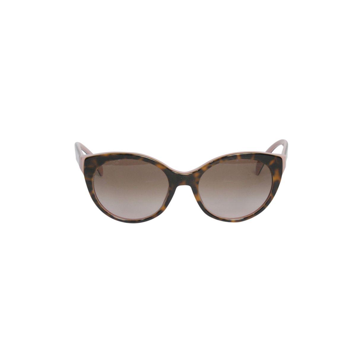 Oculos-Prada-Tartaruga-e-Rosa-SPR23O