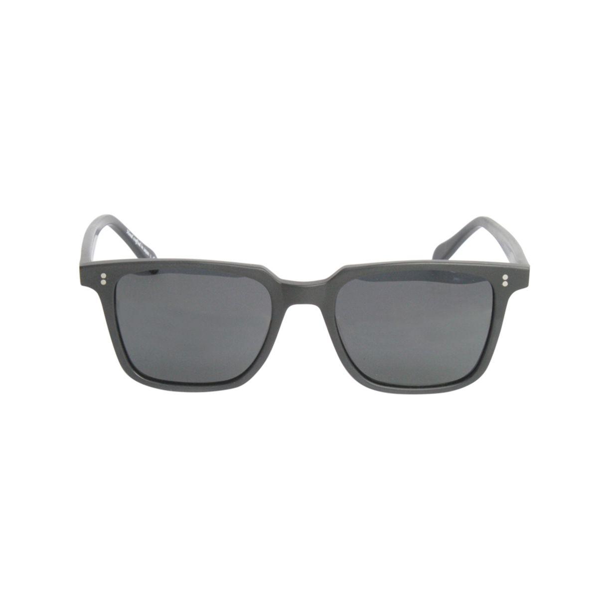 Oculos-Oliver-Peoples-NDG-P