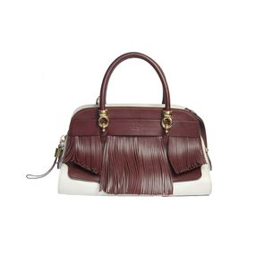 Bolsa-Stella-McCartney-Falabella-Shaggy-Flap-Bag-Python