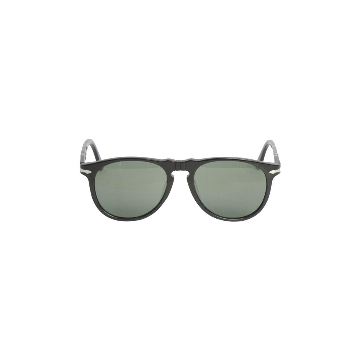 Oculos-Marc-Jacobs-Preto-Metal-Prata
