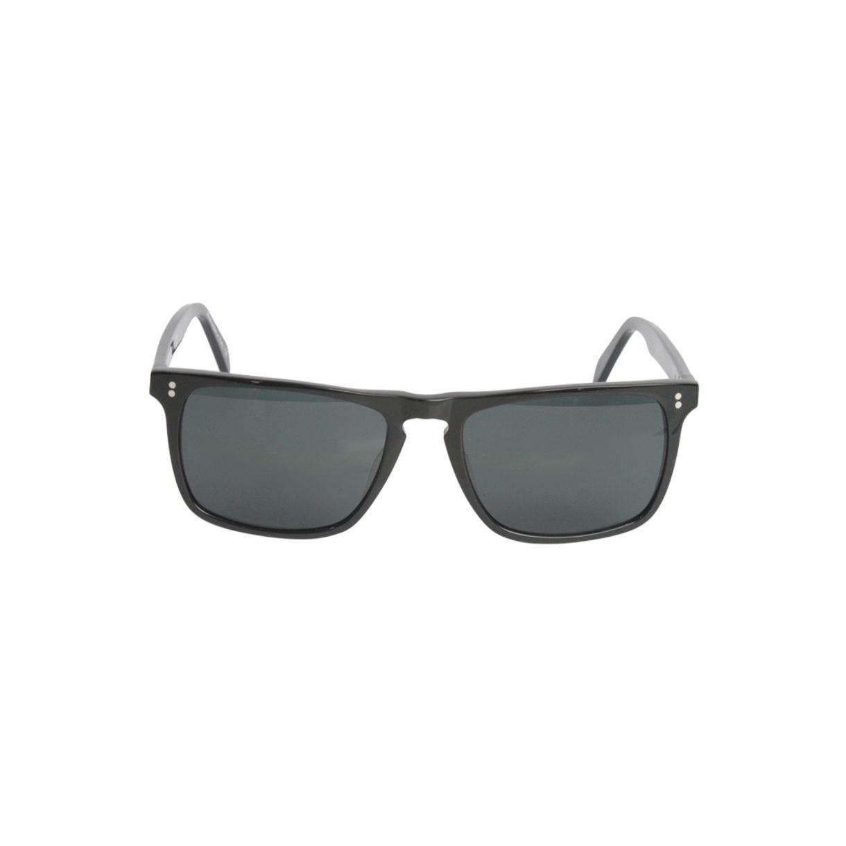 Oculos-Jimmy-Choo-Andie-E-Prata