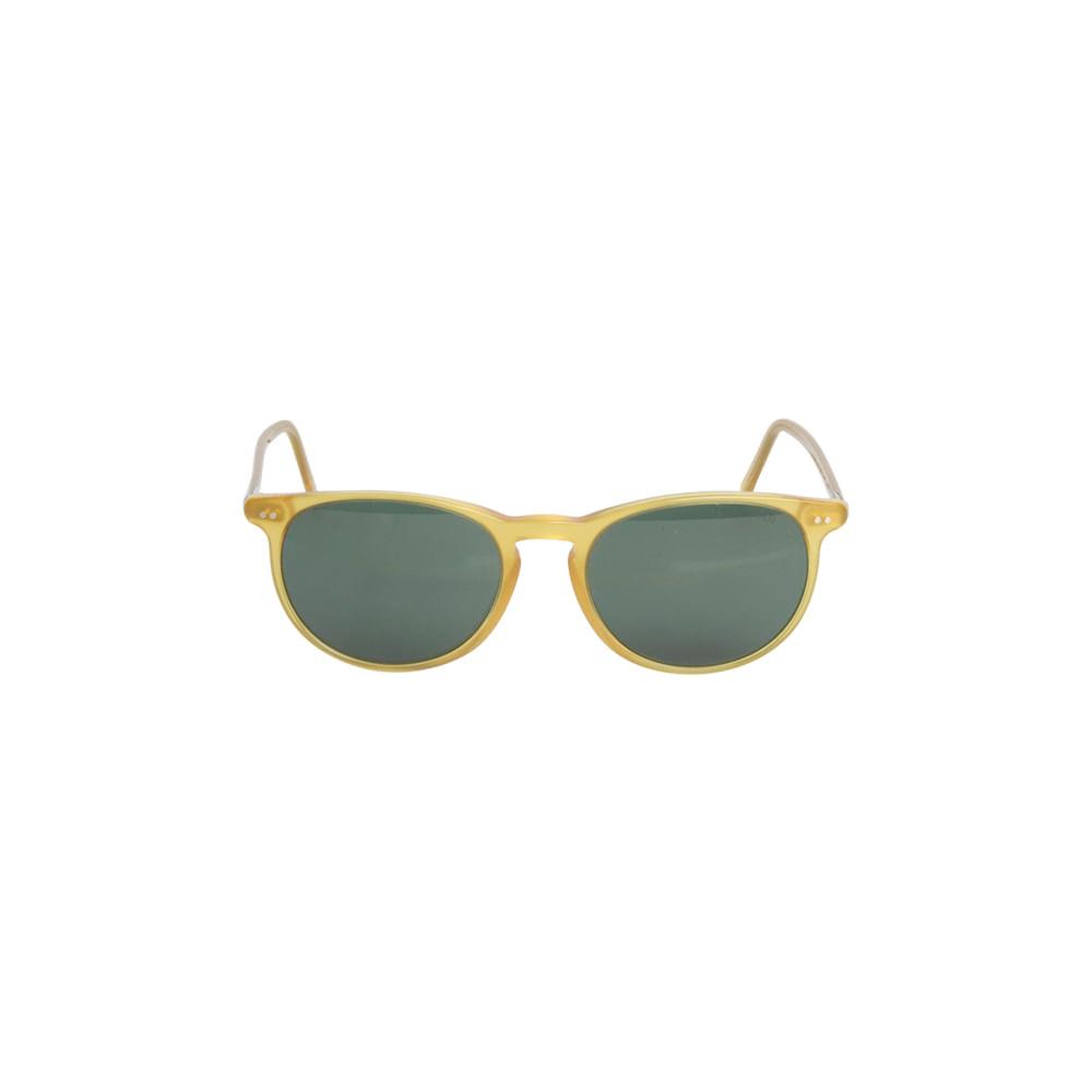 Óculos Polo Ralph Lauren PH 4044   Brechó de luxo - prettynew d5345a8b61