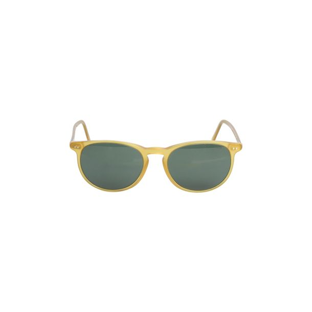 bcdeb1bf86cac Óculos Polo Ralph Lauren PH 4044