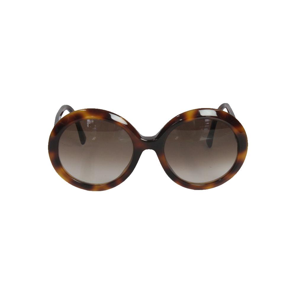 Oculos Mykita Ornella Tartaruga   Brechó de luxo - prettynew 185aa6a344