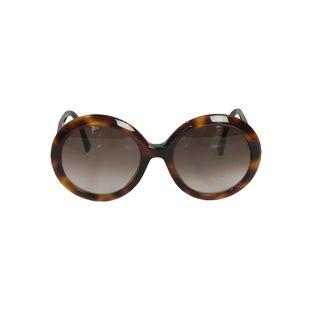 Oculos-Celine-FU55I-Bicolor-Preto-e-Tartaruga