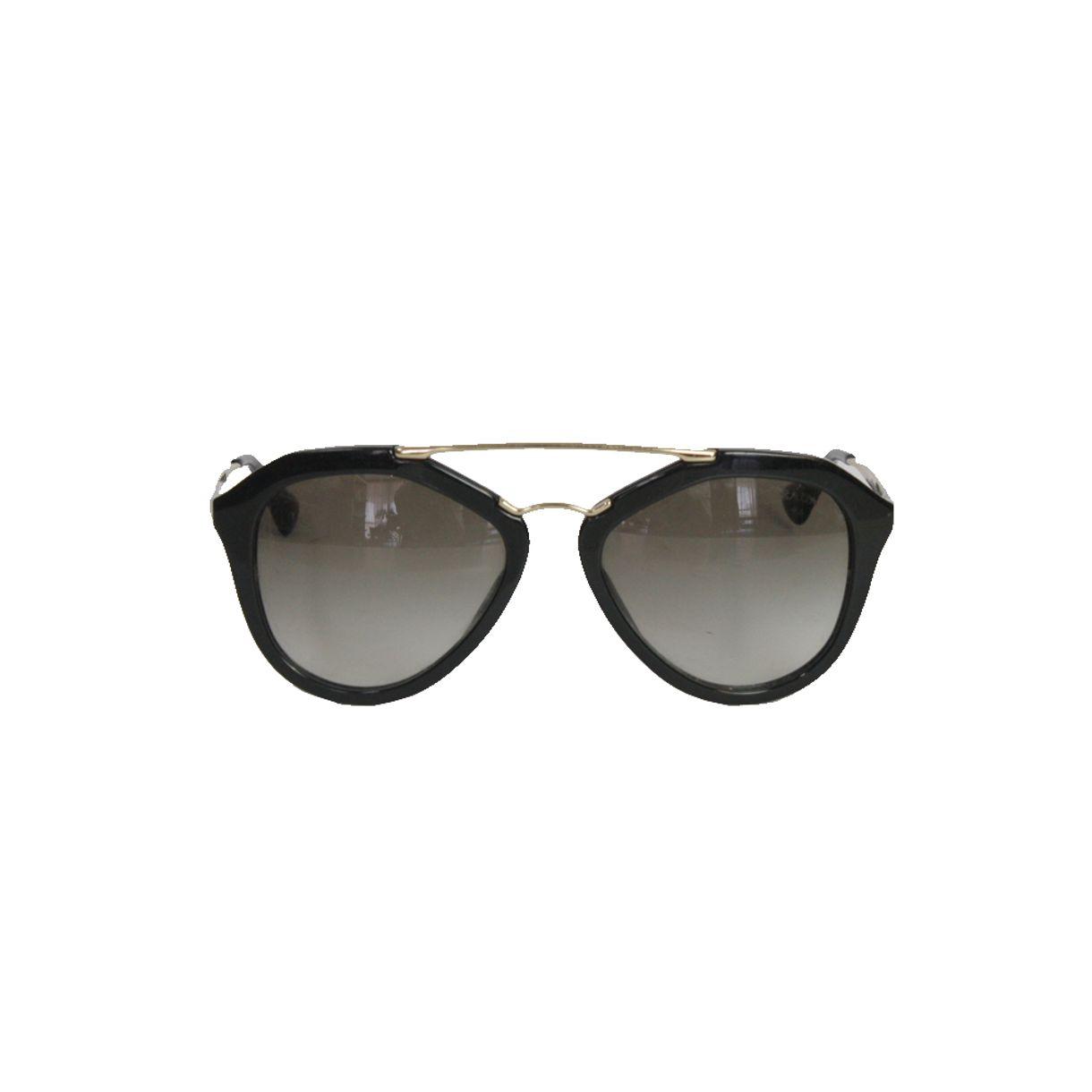Oculos-Louis-Vuitton-Evidence-Preto