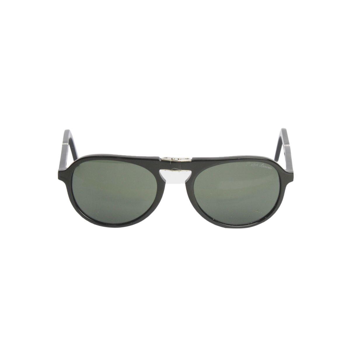 Oculos-Marc-Jacobs-10-S-Rosa